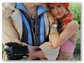 Copy of FFXIII__5__Otakon_2010_by_MindFalllogo